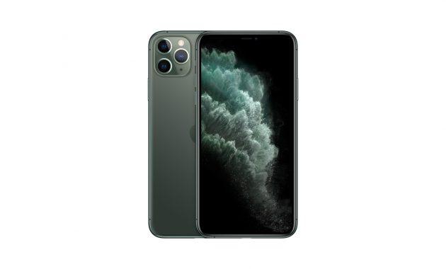 Spesifikasi dan Harga HP Apple iPhone 2019 Terbaru