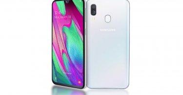 Spesifikasi dan Harga HP Samsung Terbaru Juni 2020