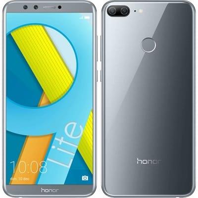 Harga HP Dibawah 2 Juta Terbaik Huawei