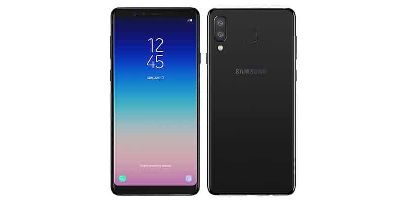 Harga HP Dibawah 3 Juta Terbaik dan Terbaru 2019 Samsung