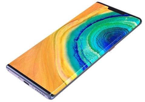 Harga HP Huawei Mate 30 dan Mate 30 Pro Berikut Spesifikasi Terbarunya Desain