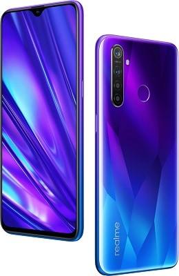 Harga HP Dibawah 3 Juta Terbaik dan Terbaru 2019 Realme