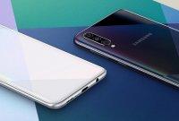 Harga HP Samsung Galaxy A50s Dan Spesifikasi Terbaru