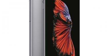 Harga HP iPhohne 6S Plus dan Spesifikasi Terbaru