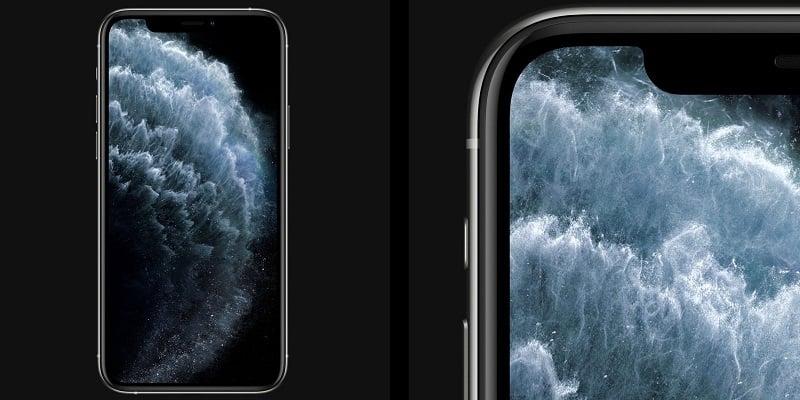 Harga HP iPhone 11 Pro Max dan Spesifikasi Terbaru Desain
