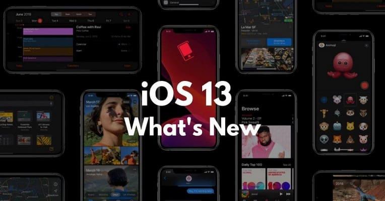 Harga HP iPhone 11 Pro dan Spesifikasi Terbaru, Apa Saja yang Menarik? iOS 13