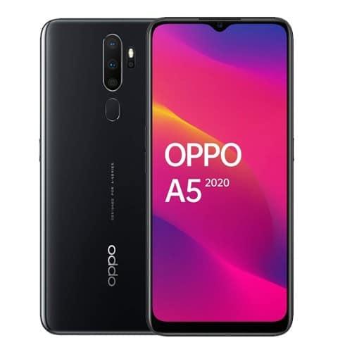 Harga Hp Oppo A5 2020 dan Spesifikasi Terbaru yang Cocok Bagi Pecinta Fotografi