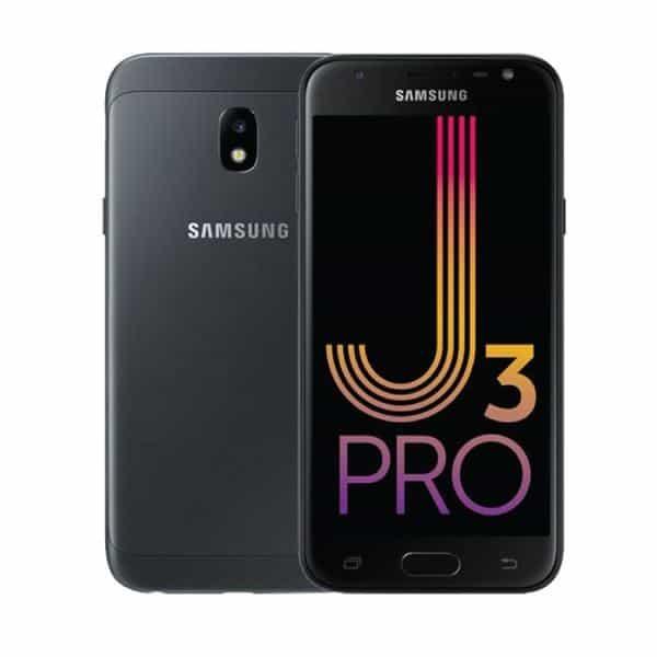 Harga HP Samsung J3 pro