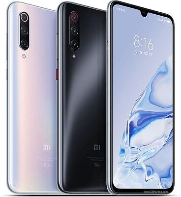 Harga Hp Xiaomi Mi 9 Pro 5G dan Spesifikasi Terbaru yang Aman di Kantong Tetapi Spesifikasi Mumpuni