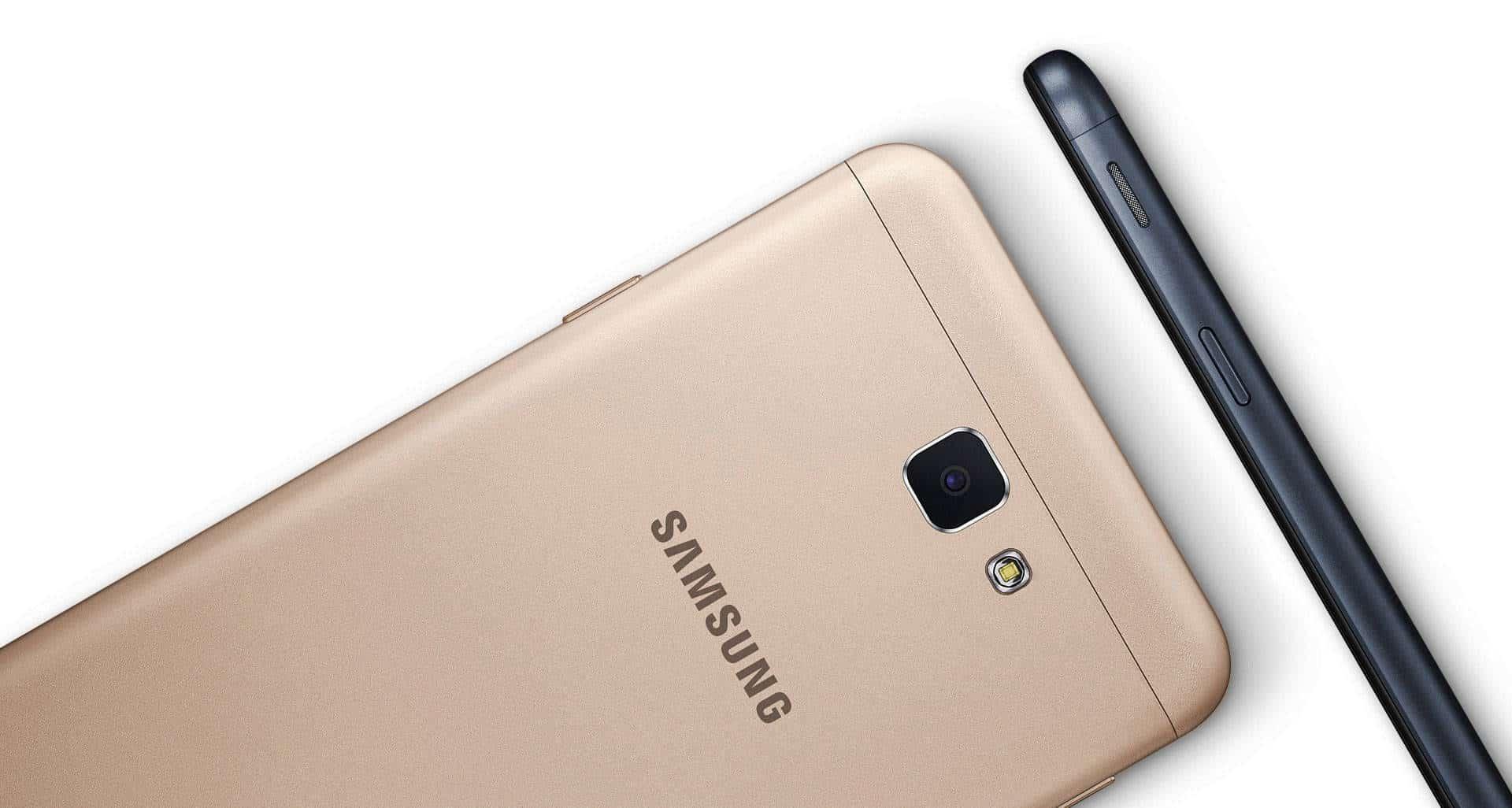 Harga Samsung J7 Prime