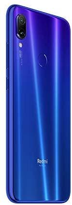 Harga Hp Xiaomi Note 7