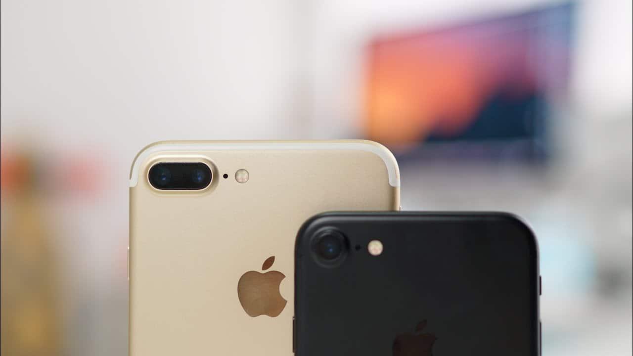 Harga Hp Iphone Terbaru 2021 Semua Tipe Lengkap dengan ...