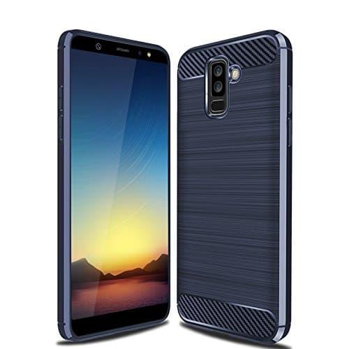 Harga Hp Samsung A6 Plus