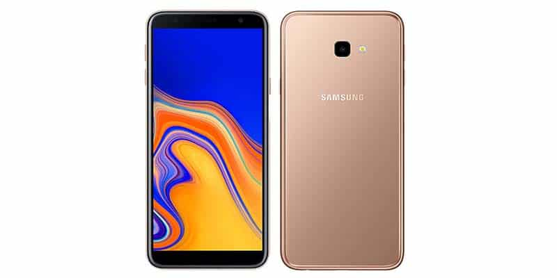 Harga Hp Samsung J4