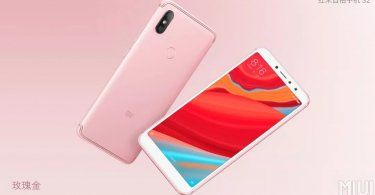 Harga Hp Xiaomi Redmi S2