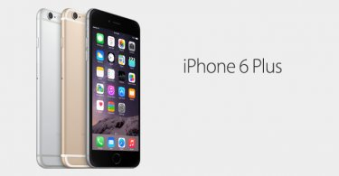 Harga Hp iPhone 6 Plus
