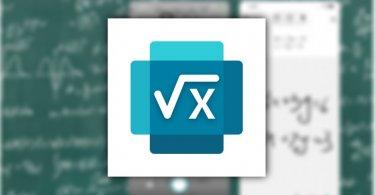 Aplikasi Microsoft Math Solver, Bagaimana Cara Memakainya?