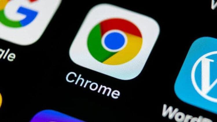Tips Cara Melihat History Google Chrome dengan Mudah - ArenaPonsel.com