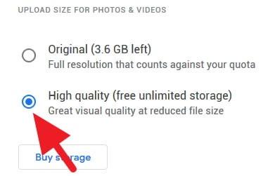 Tutorial Cara Membuat Akun Google Drive Unlimited Arenaponsel Com