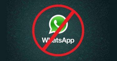 Cara Whatsapp ke Arab Saudi, Lebih Mudah dan Lebih Murah