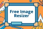 Aplikasi kompres foto terbaik