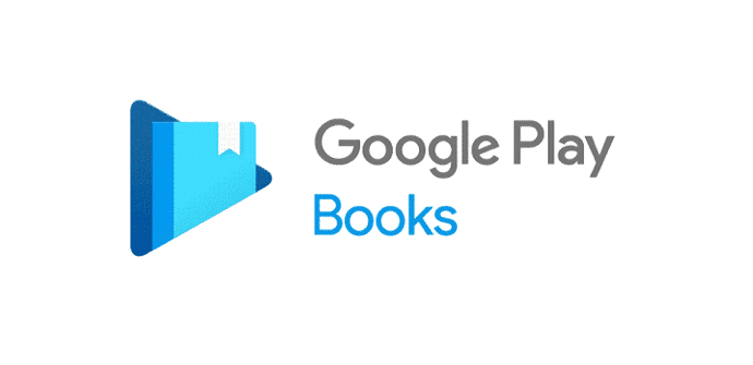 cara menjual buku di Play Books