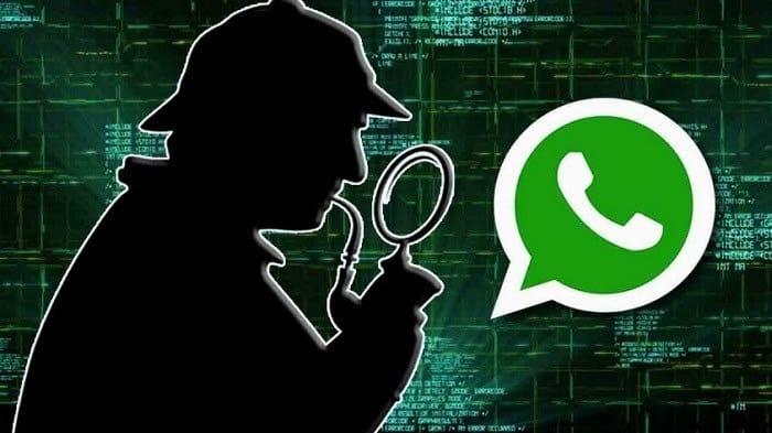 Tips Cara Menyadap Whatsapp Anak Tanpa Ketahuan Arenaponsel Com