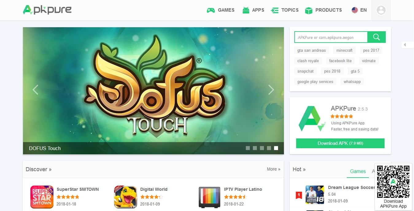 download game offline gratis
