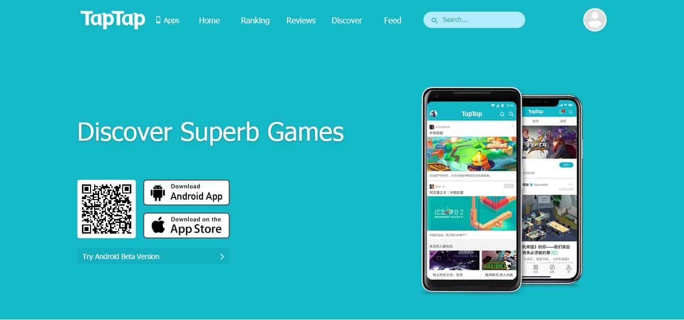 download permainan offline