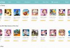 download game offline gratis