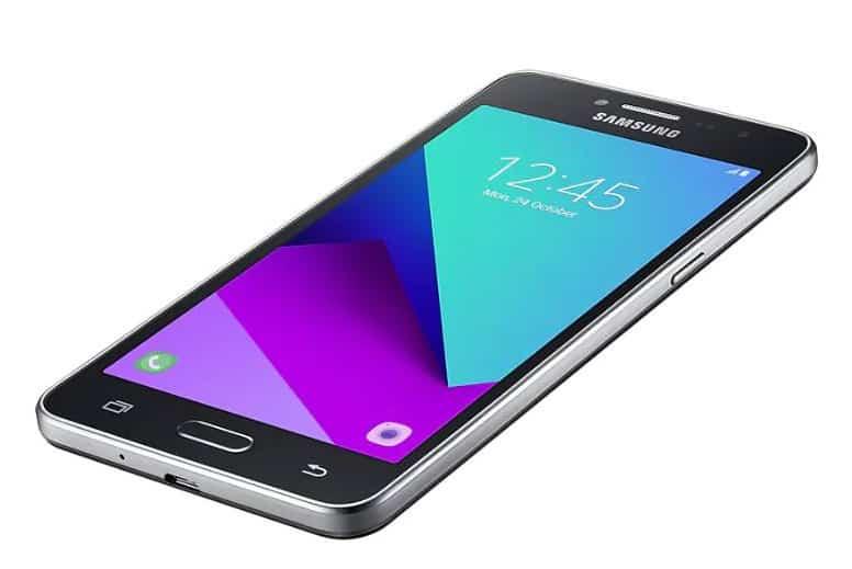 Harga Hp Samsung Galaxy J2 Prime