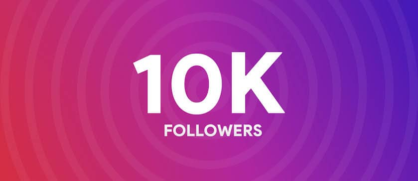 Sebelum mencari tahu cara menambah jumlah followers Instagram otomatis kita juga perlu tahu jenis dari follower instagram ini. Setidaknya ada dua follower yakni yang pertama adalah bot atau robot