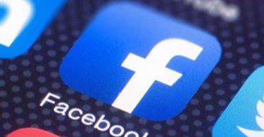 facebook transparan