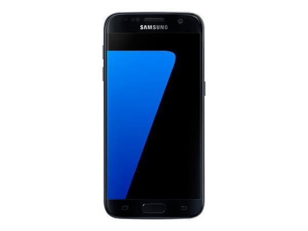 Harga HP Samsung S7