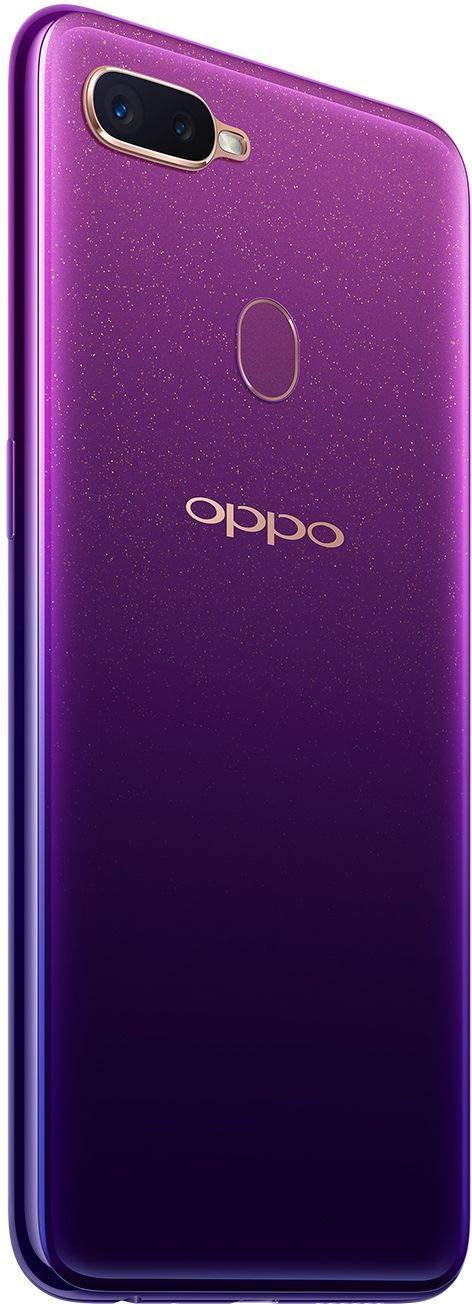 HArga Hp Oppo F9 Pro