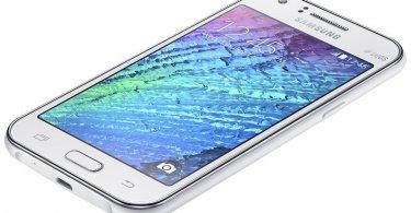 Harga Hp Samsung J1