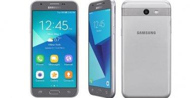 Harga Hp Samsung J3 Prime