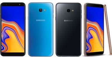 Harga Hp Samsung J4 Plus
