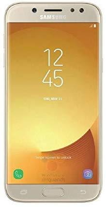 Harga Hp Samsung J5 Pro
