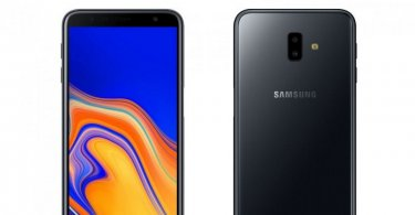 Harga Hp Samsung J6 Plus