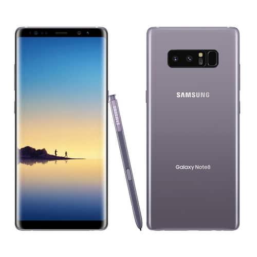 Harga Hp Samsung Note 8