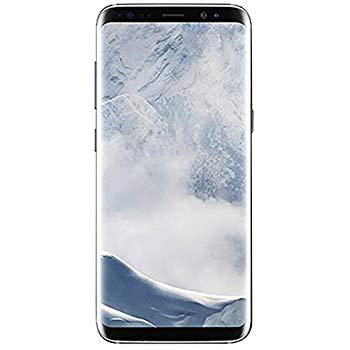 Harga Hp Samsung S8