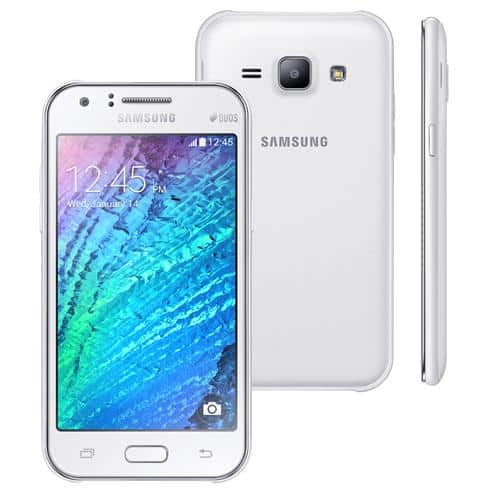 Harga Hp Samsung J1 Ace