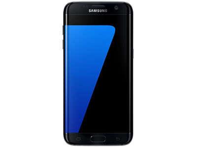 Harga Hp Samsung s7 edge