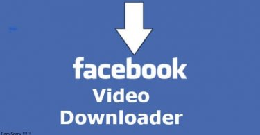 pengunduh video facebook