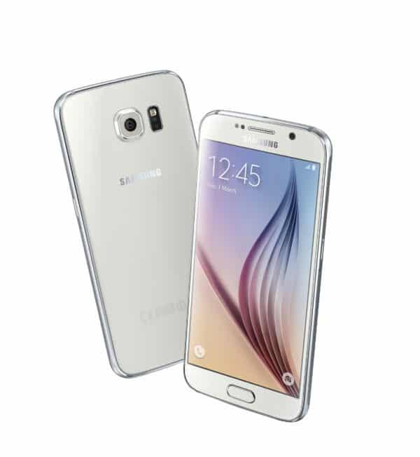 Update Harga Hp Samsung S6
