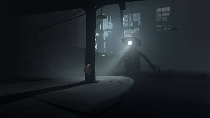 game Indie Terbaik 2021