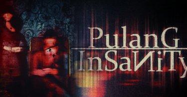 game PC buatan Indonesia