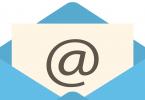 cek email dari pembobolan