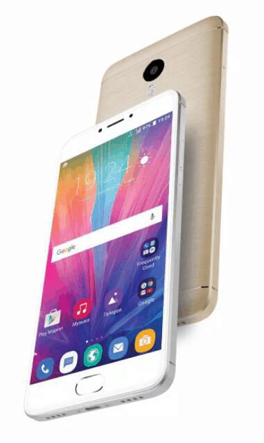 Luna G55 hp android ram 4gb murah